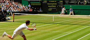 Tennis Betting Explained